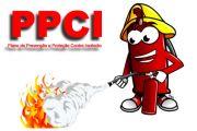 Prevenção de Incêndios (Projetos PPCI)